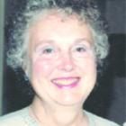 Margaret Love obituary 05-10-17