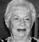Viola Pike obituary 95-10-17