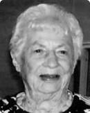 Viola Pike obituary 95-10-17