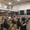 RTM Budget Meeting 05-10-17