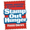 Stamp Out Hunger Logo NALC 05-11-17