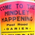 Hindley Happening 2017 thumbnail 05-12-17