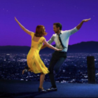 La La Land movie from poster thumbnail 05-12-17