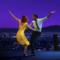 La La Land movie from poster thumbnail 05-12-17