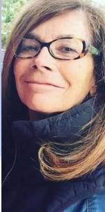 Laura Rowland obituary 05-12-17