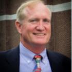Kevin Cassidy obituary 05-12-17