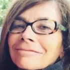 Laura Rowland obituary thumbnail obit 05-12-17