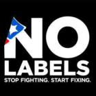 No Labels black logo 05-14-17
