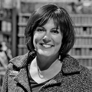 Cindy Palmer Dean Palmer's Market 05-15-17
