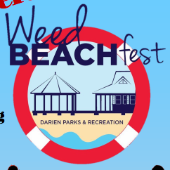 Image Weed Beach Fest 05-18-17