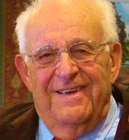 Eugene Menzel obituary 05-17-17