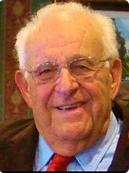Eugene Menzel obituary 05-17-17