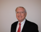 Michael Savage obituary 05-18-17