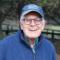 Ned Goodnow Edward Goodnow 05-19-17