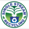 Darien Recycling Center Logo 05-20-17