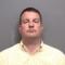 Eric Barret arrest photo 05-23-17