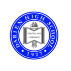 DHS Logo FEATURED 05-24-17