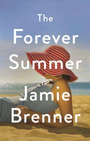 Forever Summer Jamie 2017