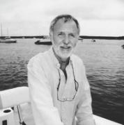 Langdon Clarke obituary 06-02-17