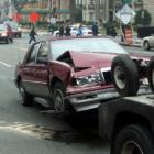 Car Crash Damage AAA Foundation 06-04-17
