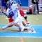 Darien Greenwich Boys Lax published 06-04-17