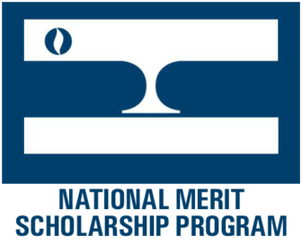 National Merit Scholarship Program logo 2 06-06-17