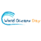 World Oceans Day Maritime Aquarium event 06-09-17