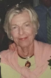 Elizabeth Winnie Cutler obituary 06-14-17