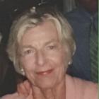 "Elizabeth Winslow (""Winnie"") Cutler of Mystic obituary thumbnail 06-14-17"