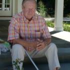 Hubertus Riedel obituary 06-14-17