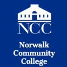 Norwalk Community College logo NCC logo 06-14-17