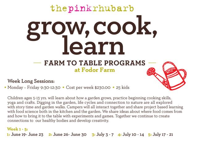Top Pink Rhubarb summer 2017 brochure 06-15-17