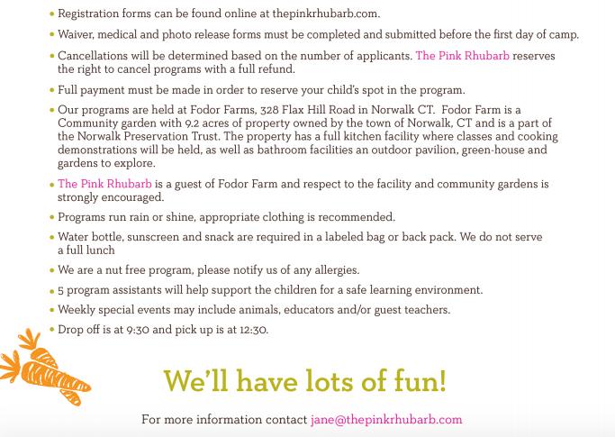 Bottom Pink Rhubarb summer 2017 brochure 06-15-17