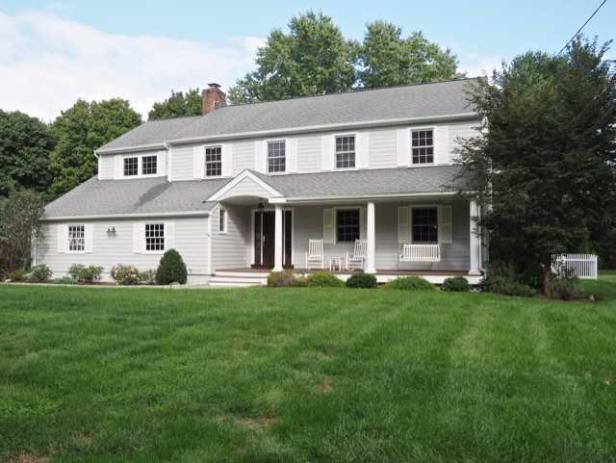 136 Raymond open house real estate deirdre mcgovern 06-15-17