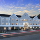 Maplewood Senior Living Maplewood Darien 06-18-17