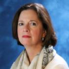 Jen Dayton Darien Library 06-18-17 https://www.darienlibrary.org/librarians