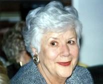 Christine Stewart obituary 06-18-17