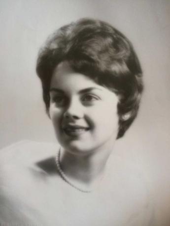 Betty Schley obituary 06-19-17