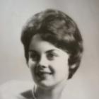Betty Schley obituary thumbnail 06-19-17