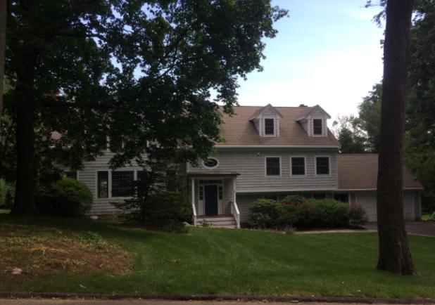 26 Stanton Road Darien Real Estate 06-22-17