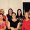 YWCA Darien/Norwalk Board of Directors 2017 06-22-17