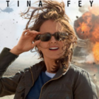 Image thumbnail from Whiskey Tango Foxtrot movie Fri feature Library 06-23-17