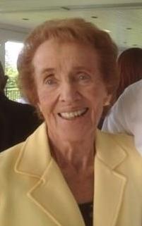 Rosemary Sheehan obituary 06-25-17