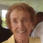 Sister Rosemary Sheehan obituary thumbnail 06-25-17