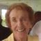 Sister Rosemary Sheehan obituary thumbnail 06-25-17