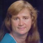 Constance Cookson Tiggi obituary 06-28-17