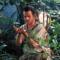 Amazon Adventure movie publicity photo 06-29-17