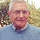 Daniel Cooney obituary 06-30-17