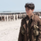 Promotional photo Dunkirk movie thumbnail 07-02-17