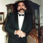 Frederick Santarella obituary 07-03-17